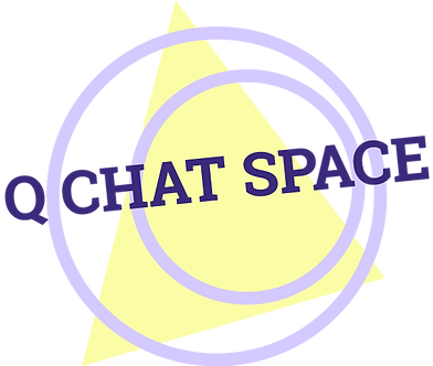 qchatspacelogo-52300888.png