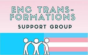 Transgender%2520rack%25201_edited_edited.jpg