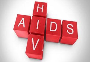 HIV-AIDS-Logo.jpg