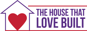 9945_the-house-that-love-built_swl_.png