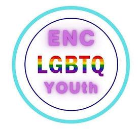 enc youth.jpg