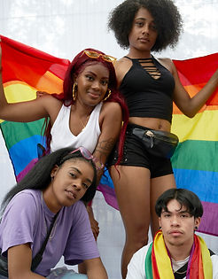 Gay%2520Teens_edited_edited.jpg