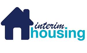 interimHousing-600x365.png