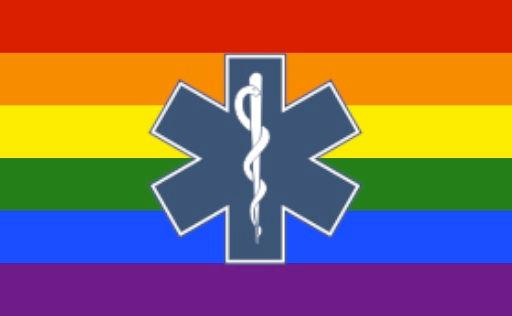 lgbt_healthcare_symbol.jpg