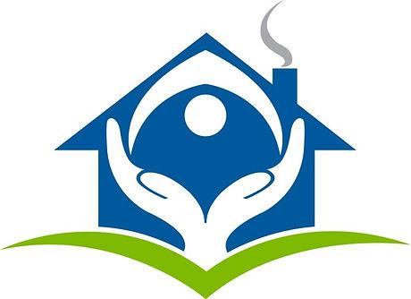 host homes.jfif
