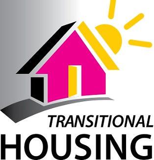 Transitional-Housing-Logo%C6%92_edited.j