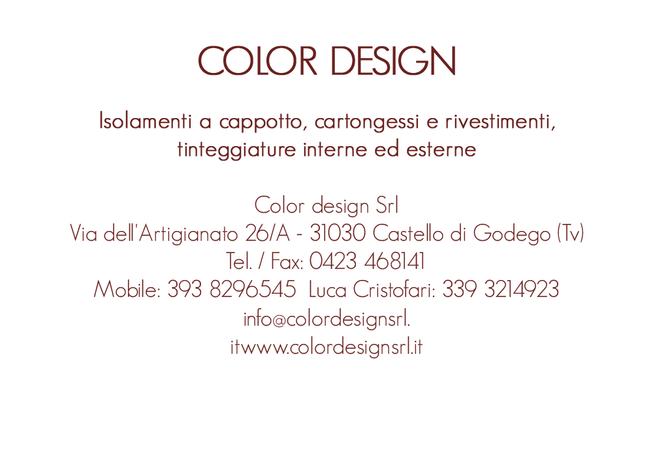 Color Design.tif