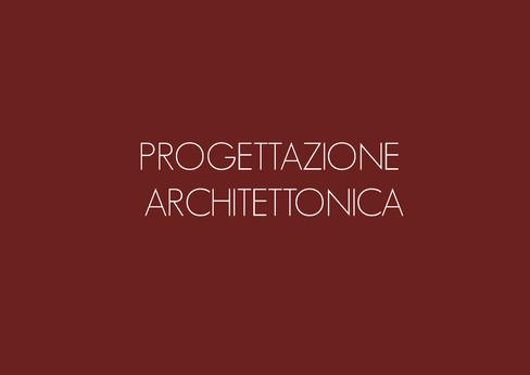 Progettazione architettonica_01.jpg