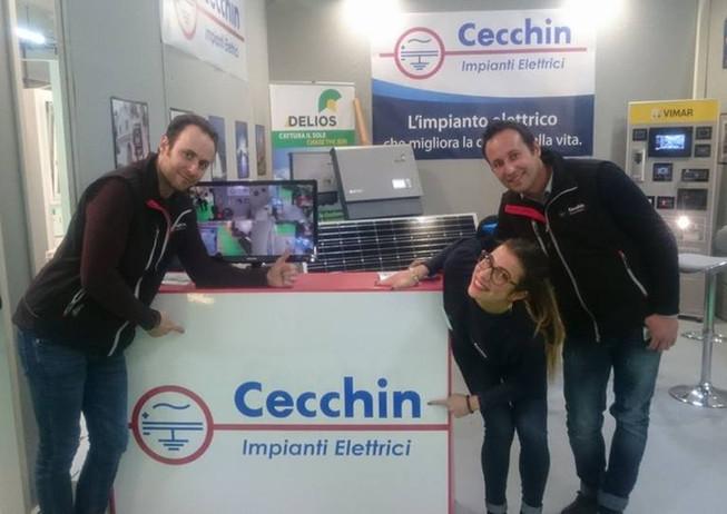 cecchin02.jpg