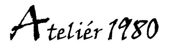 Ateliér-1980-web-nero.jpg