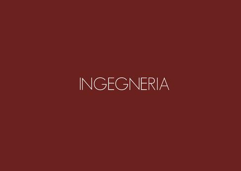 Ingegneria_01.jpg