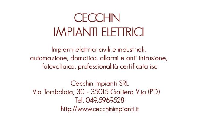 Cecchin Impianti Elettrici.tif