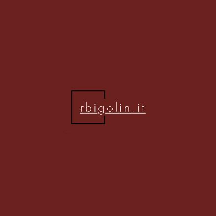 Bigolin.jpg