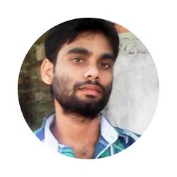 Bipul Sharma