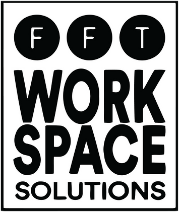 Workspace Solutions Logo.png