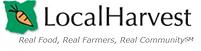 screenshot-www.localharvest.org-2020.05.