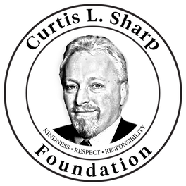 Curt Sharp Foundation_logo_final.png
