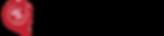 FoodHaul Logo 2019-01.png