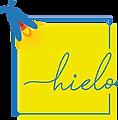 HieloFuegoBlue.png