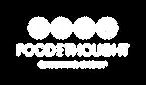 LOGOS-White_Catering Group Logo.png
