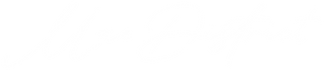 Mae District_logo_white-01.png