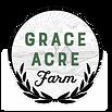 GraceAcreLogo-01.png