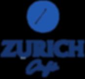 Zurich Cafe_logo.png