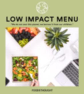 FFTD Low Impact.jpg
