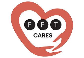 LOGOS_FFT Cares_V7_FFT Cares Logo.jpg