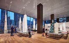 Chicago Architecture Center.jpg