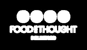 LOGOS-White_Delivered Logo.png