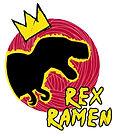 RexRamen-V6.jpg