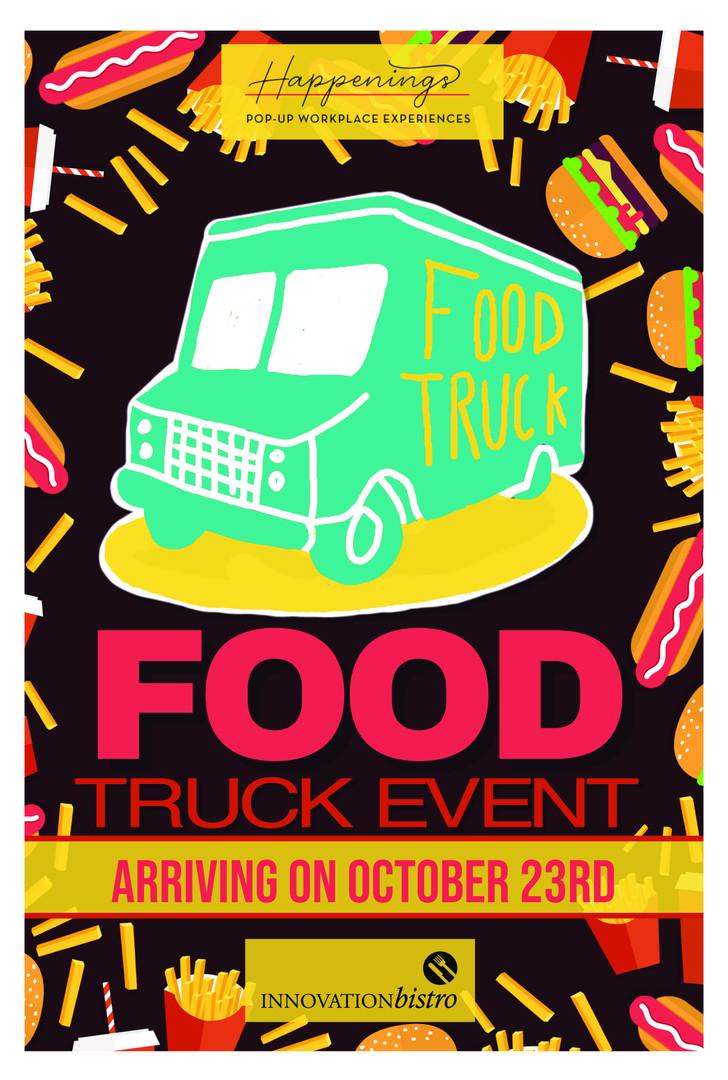 IP_Happenings [10-23] - Food Truck Event