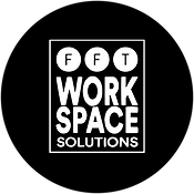 LOGOS-White_Workspace Solutions_Logo_rou
