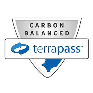 terrapass-badges_TM.png