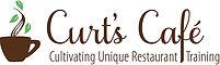 Curts_logo_retina.jpg