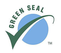 Green_Seal_logo.jpg