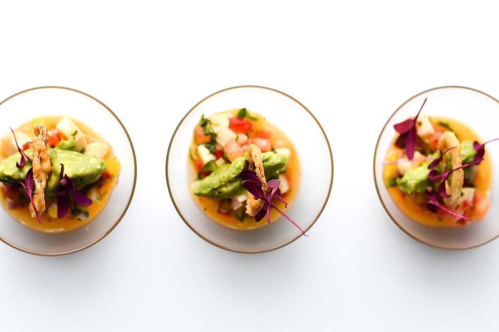 Ceviche-Revision-Sm.jpg