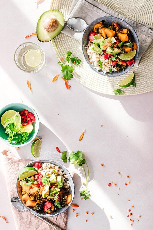appetizer-bowls-cuisine-1640770_edited.j