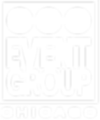 FFT_EventGroup_LOGO-White.png