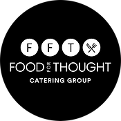 LOGOS-White_Catering Group Logo_round_Ca