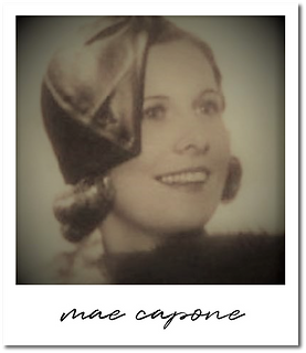 mae capone_web-02.png