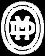 Mae District_logo_white-02.png