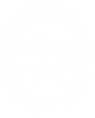 Mae District_logo_white-02.png