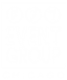 Event Group_logo_white.png