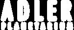 Adler Logo_white.png