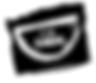 Sabal_Logo.png