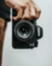 aperture-black-camera-1738636.jpg