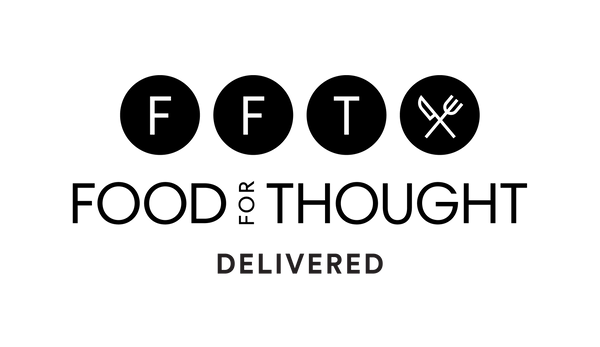 LOGOS_Delivered Logo.png