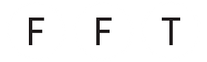 FFT_Catering Group Logo.png